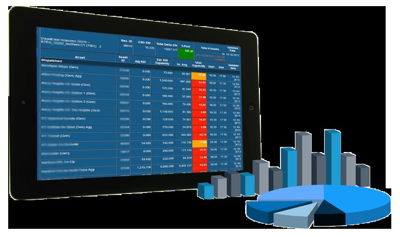 asset-listings